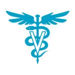 Veterinarium